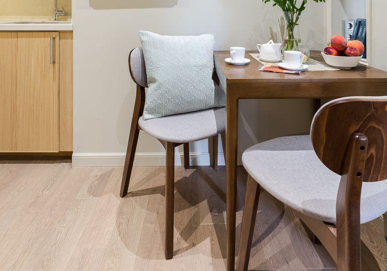 Дизайн мебели 2018, дизайн кватрир и домов