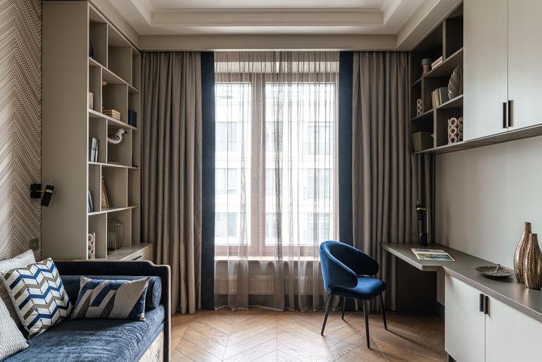 Предпродажная подготовка недвижимости 2021